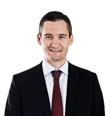 Rouven Ertlschweiger