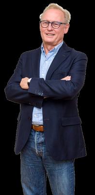 Rainer Keckeis