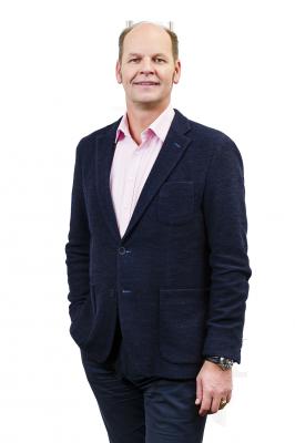 Harald Vodosek