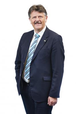 Andreas Freistetter