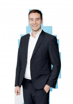 Stefan Schnöll
