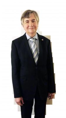 Josef Smolle