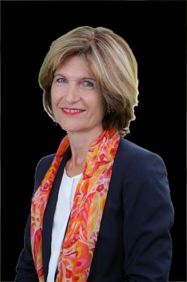 Andrea Eder-Gitschthaler