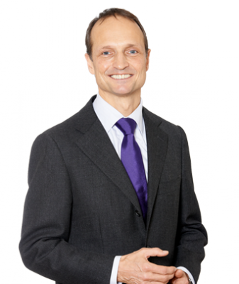 Wolfgang Gerstl