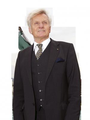Gregor Hammerl
