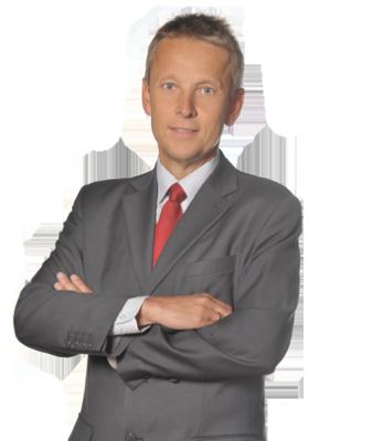 Reinhold Lopatka