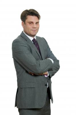 Hannes Rauch